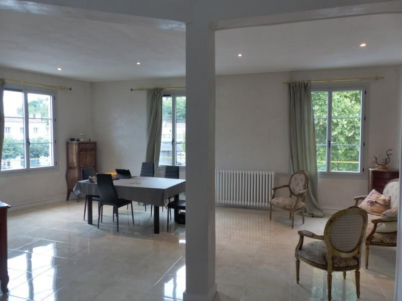 Vente appartement Poitiers 234 400€ - Photo 1