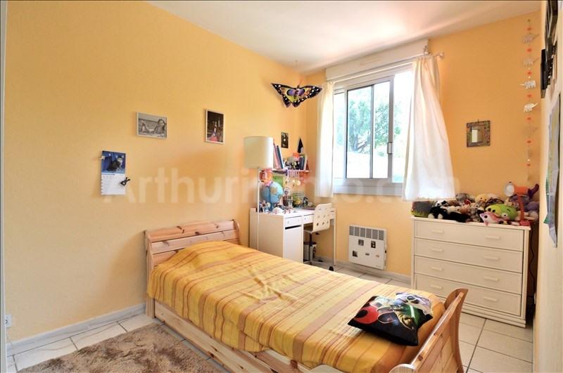 Vente appartement St aygulf 235000€ - Photo 4