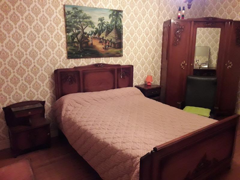 Vente maison / villa Labastide-rouairoux 70000€ - Photo 7