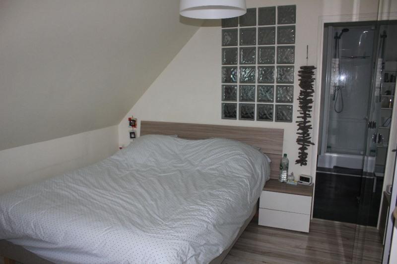Sale house / villa Saint josse 344000€ - Picture 12