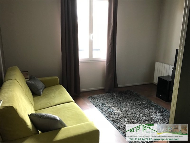 Vente maison / villa Athis mons 322 000€ - Photo 3