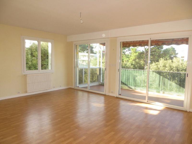 Sale apartment La baule 409000€ - Picture 3