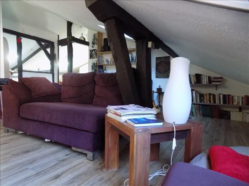 Vente appartement Anglet 246 000€ - Photo 5
