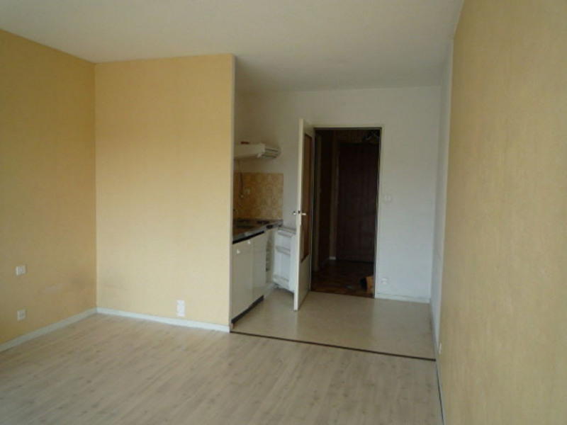 Location appartement Perigueux 327€ CC - Photo 1