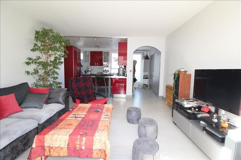Vente appartement Maurepas 223 500€ - Photo 3