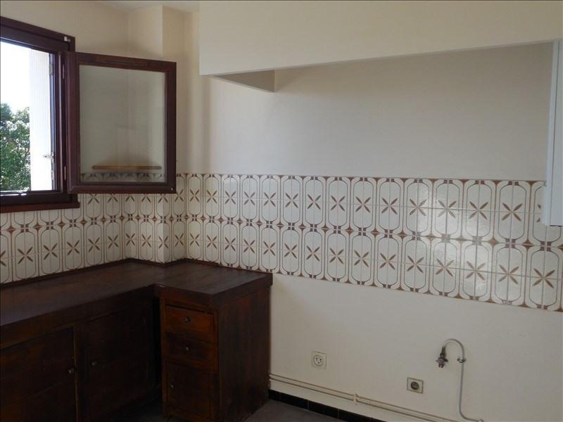 Sale apartment Toulouse 129000€ - Picture 5