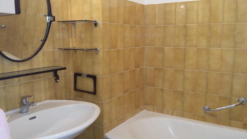 Rental apartment Biarritz 1562€ CC - Picture 7