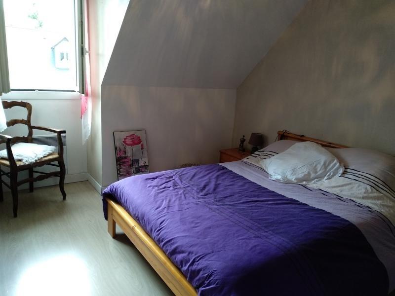 Vente maison / villa Montlouis sur loire 185000€ - Photo 3