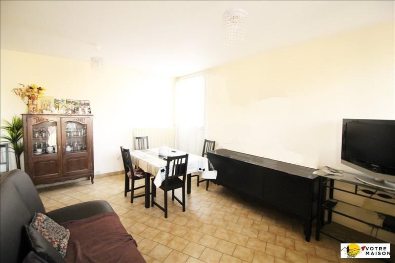 Vente appartement Salon de provence 125 000€ - Photo 1