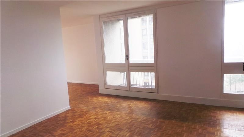 Vente appartement Creteil 219 000€ - Photo 3