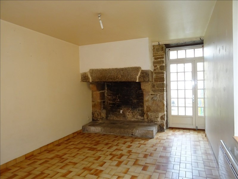Rental house / villa Quintin 395€ +CH - Picture 2