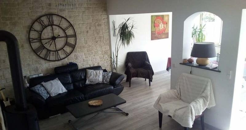 Vente maison / villa Amblainville pr 213080€ - Photo 1
