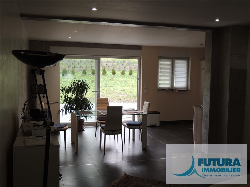 Vente maison / villa Theding 278 000€ - Photo 7