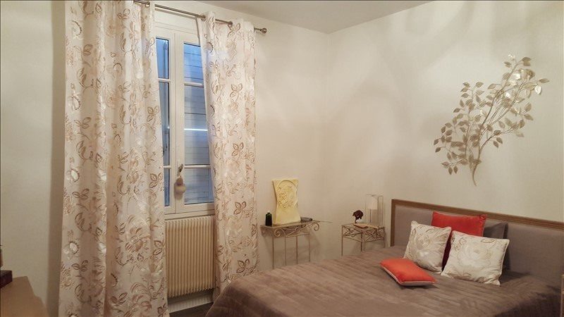 Sale apartment Vienne 262000€ - Picture 5