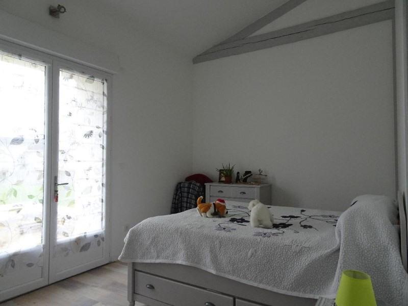 Vente maison / villa Yves 299250€ - Photo 5