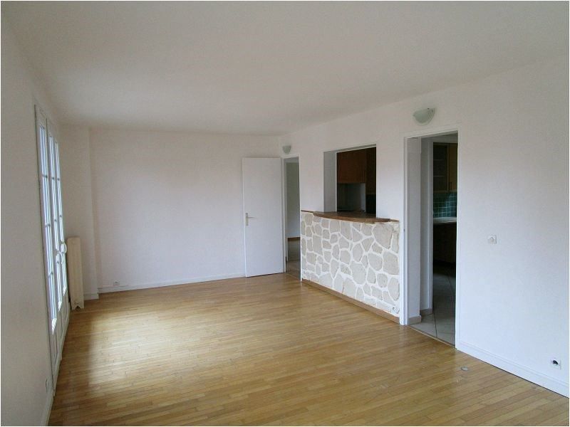Vente appartement Athis mons 182000€ - Photo 1