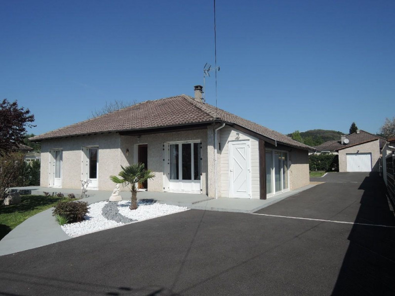 Vente maison / villa Trelissac 243800€ - Photo 4