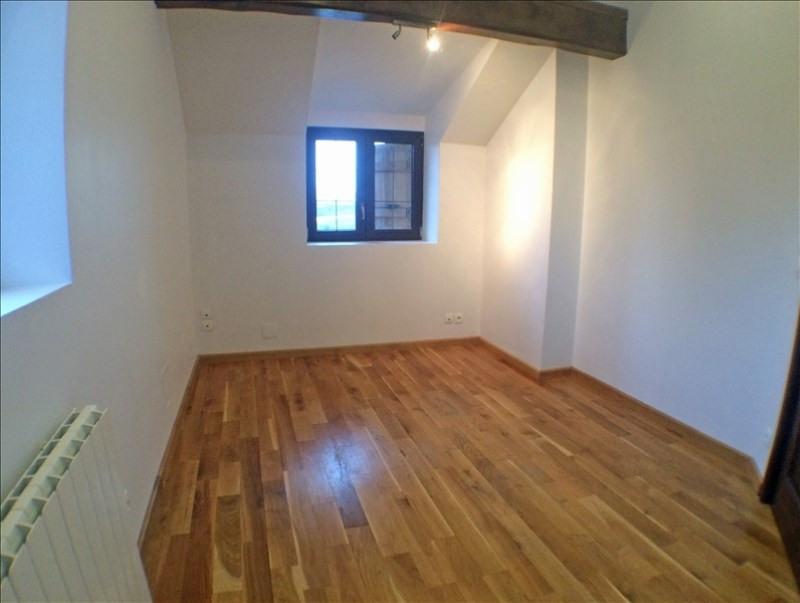 Sale apartment Monnetier mornex 349000€ - Picture 5