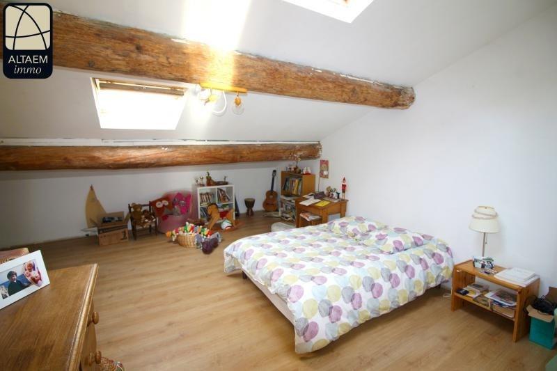 Vente maison / villa Grans 345000€ - Photo 7