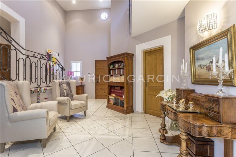 Venta de prestigio  casa Piolenc 660000€ - Fotografía 6