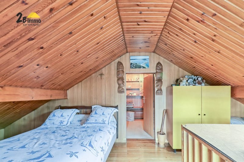 Vente maison / villa Champigny sur marne 485000€ - Photo 10