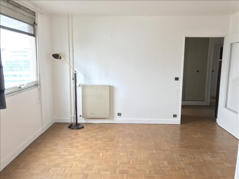 Revenda apartamento Courbevoie 320000€ - Fotografia 5