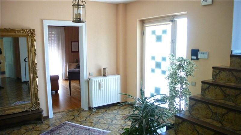 Deluxe sale house / villa Strasbourg 648000€ - Picture 7