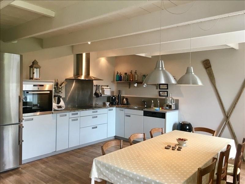 Vente de prestige maison / villa Landeda 362000€ - Photo 6
