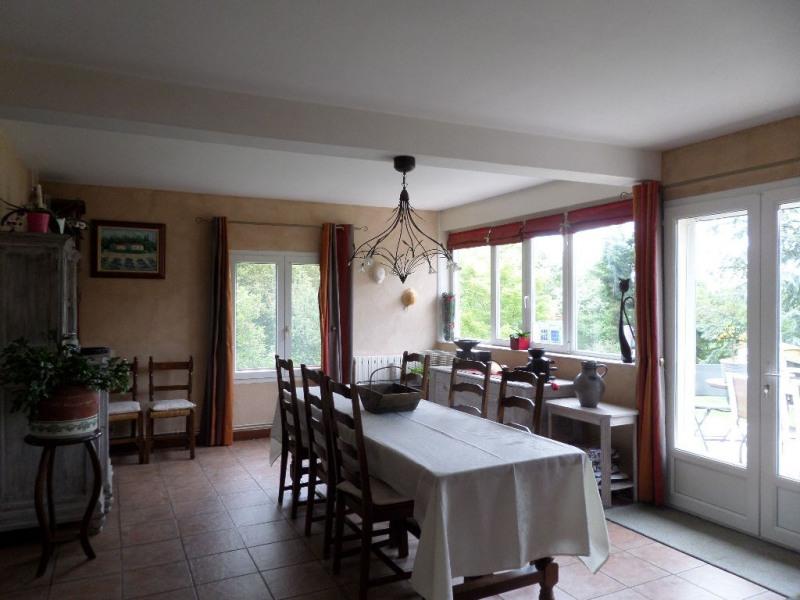 Vente maison / villa La charite sur loire 315000€ - Photo 7