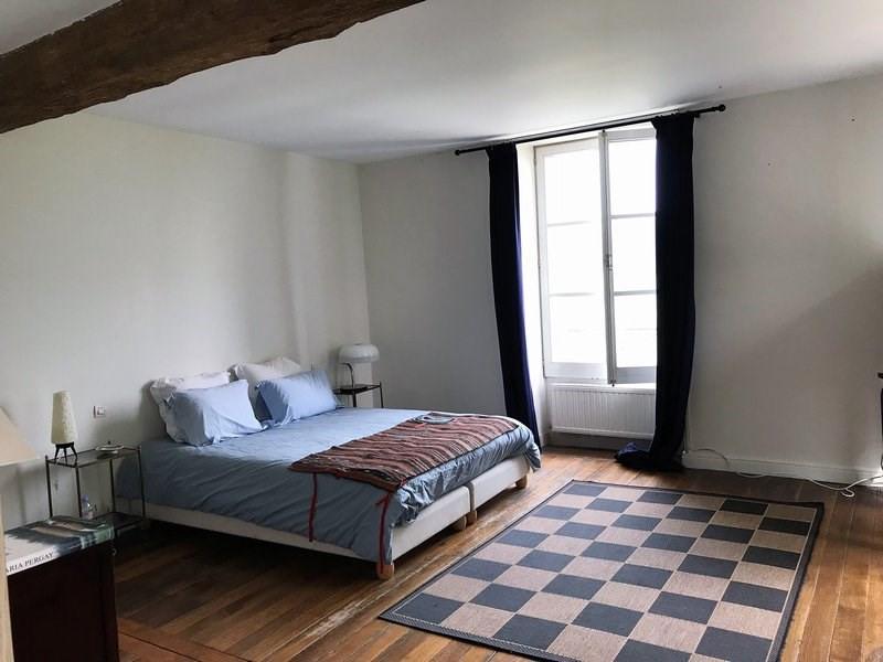Revenda residencial de prestígio casa Orgeval 1190000€ - Fotografia 6