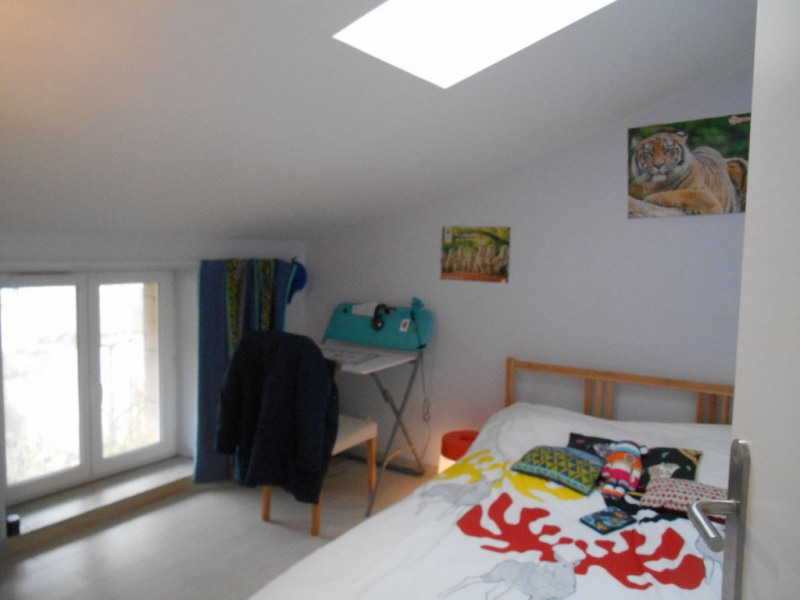 Sale house / villa La brede 258000€ - Picture 7