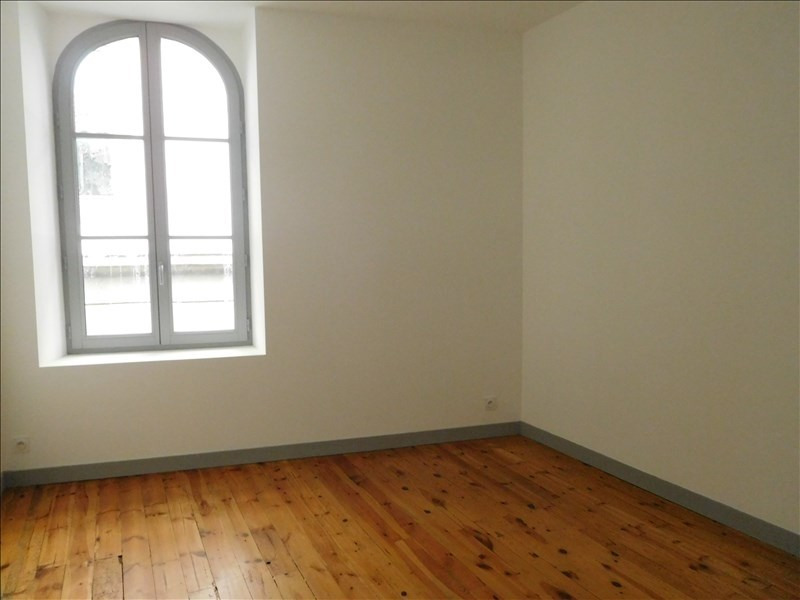 Rental apartment Le puy en velay 486,79€ +CH - Picture 3