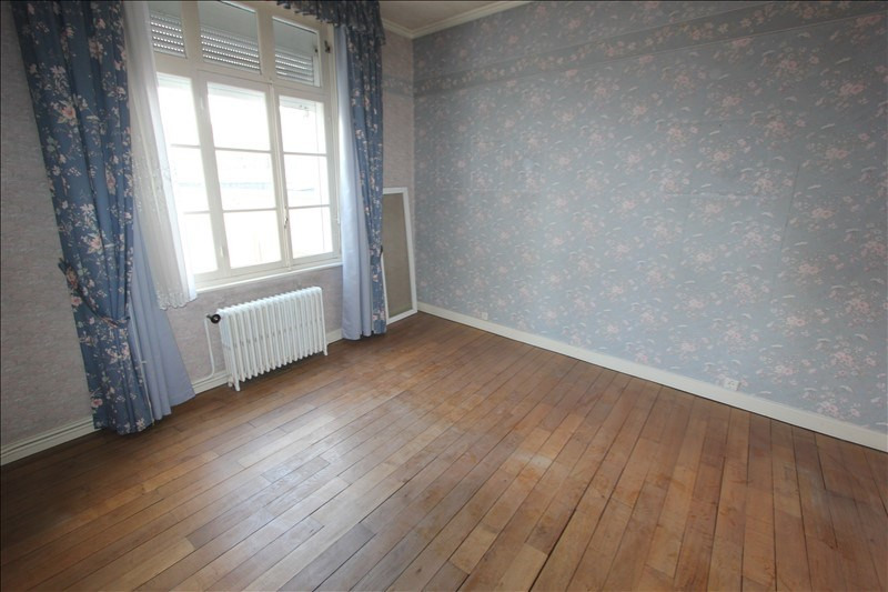 Vente maison / villa Douai 237000€ - Photo 3