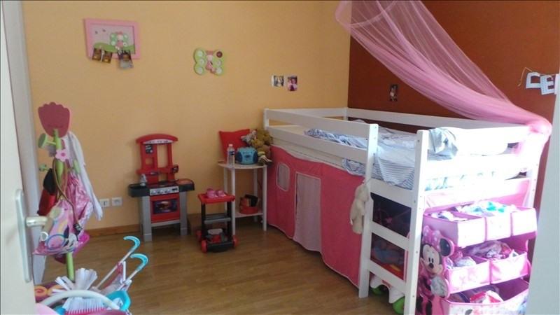 Vente appartement Lagnieu 97000€ - Photo 5