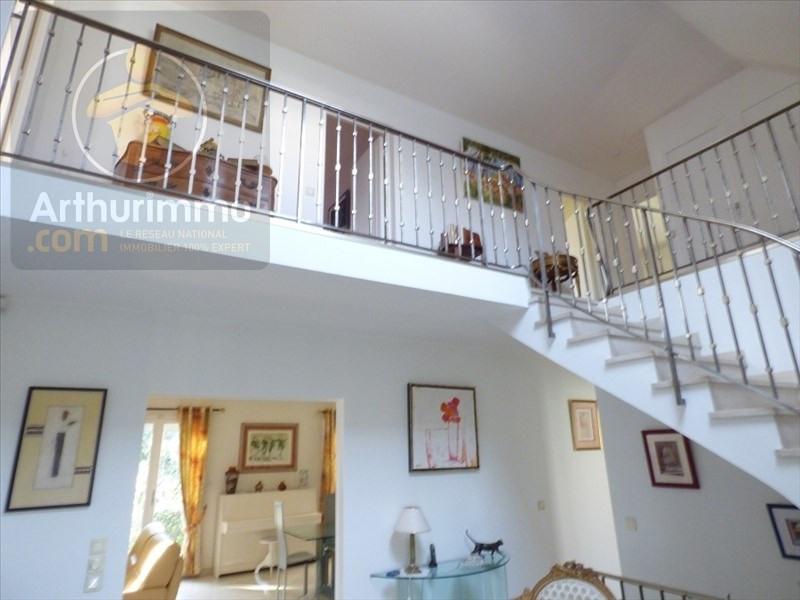 Vente maison / villa Le raincy 750000€ - Photo 2