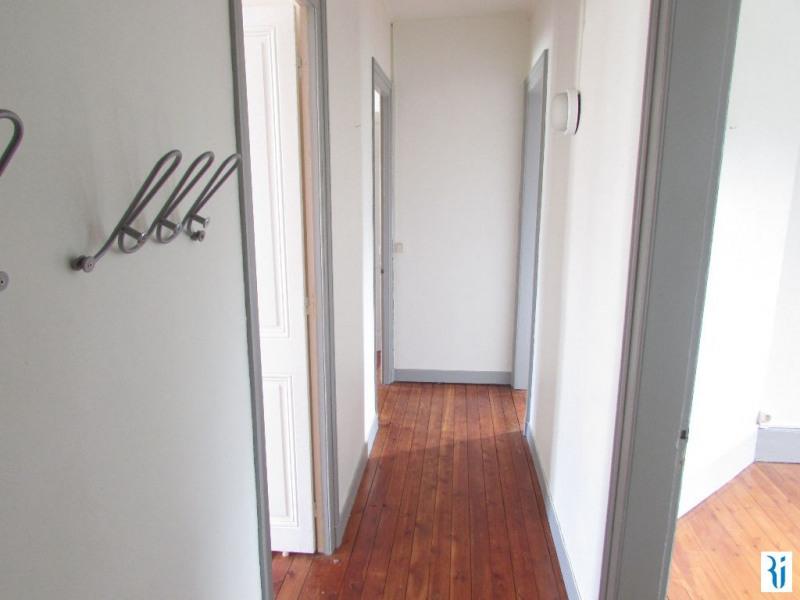 Sale apartment Rouen 179900€ - Picture 4