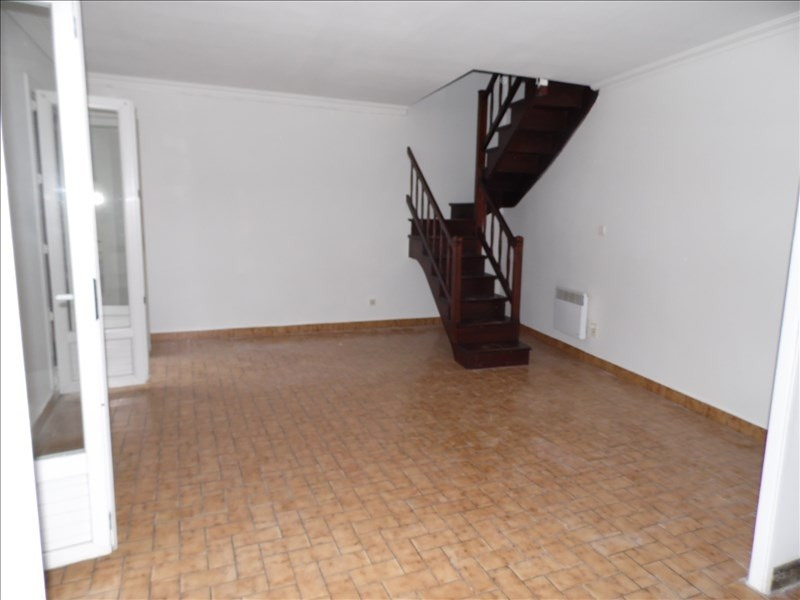 Vente immeuble Lodeve 115 000€ - Photo 3