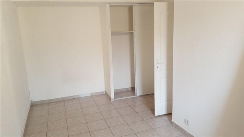 Vente appartement Gardanne 189000€ - Photo 4
