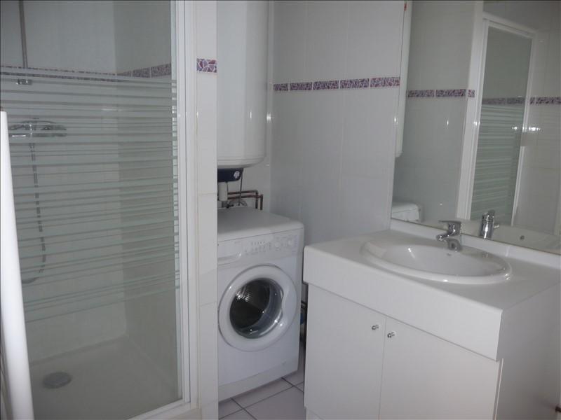 Vente appartement Conflans 101000€ - Photo 5