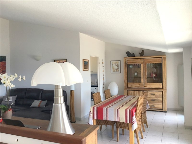 Vente appartement Port vendres 420 000€ - Photo 7