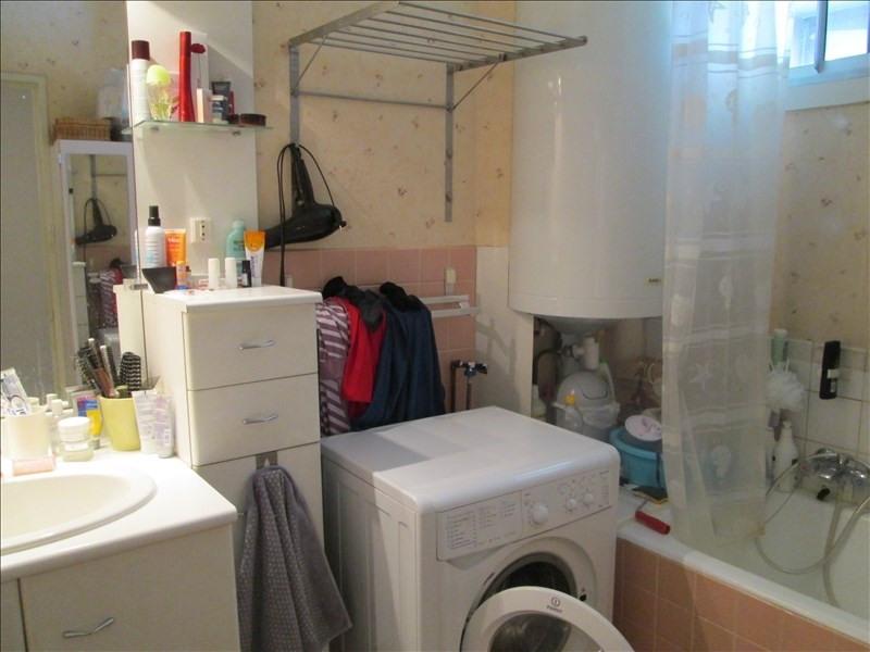 Sale apartment Mundolsheim 98000€ - Picture 6