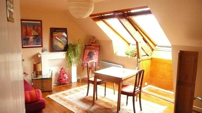 Vente maison / villa Quimper 344 000€ - Photo 4