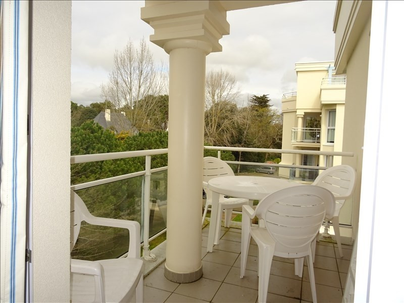 Sale apartment La baule 147 000€ - Picture 3