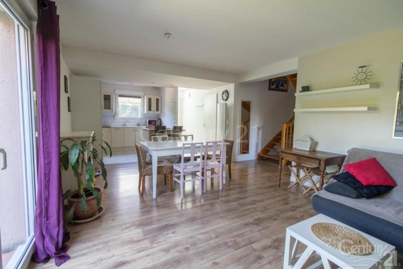 Vente maison / villa Plaisance du touch 279775€ - Photo 6