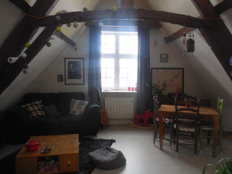 Alquiler  apartamento Arras 582€ CC - Fotografía 2