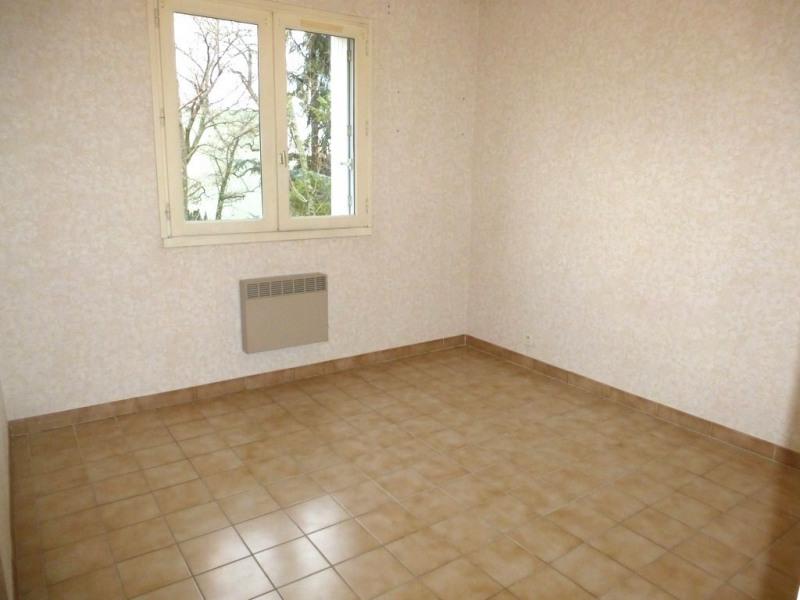 Location appartement Aubenas 442€ CC - Photo 6