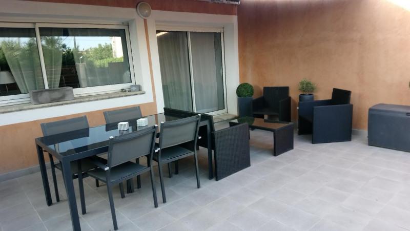 Vente appartement Sorgues 187000€ - Photo 16