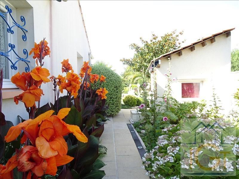 Vente maison / villa Chatelaillon plage 488800€ - Photo 3