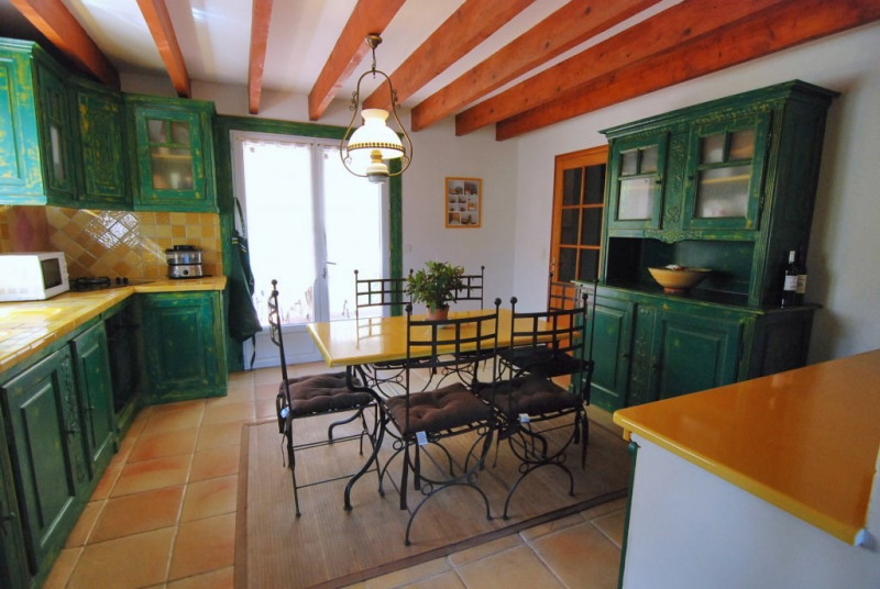Sale house / villa Salernes 526 000€ - Picture 14