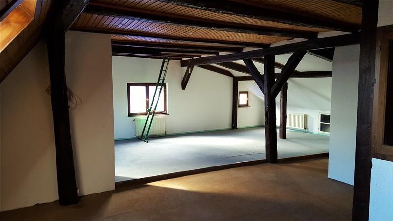Vente maison / villa Colmar 233200€ - Photo 4